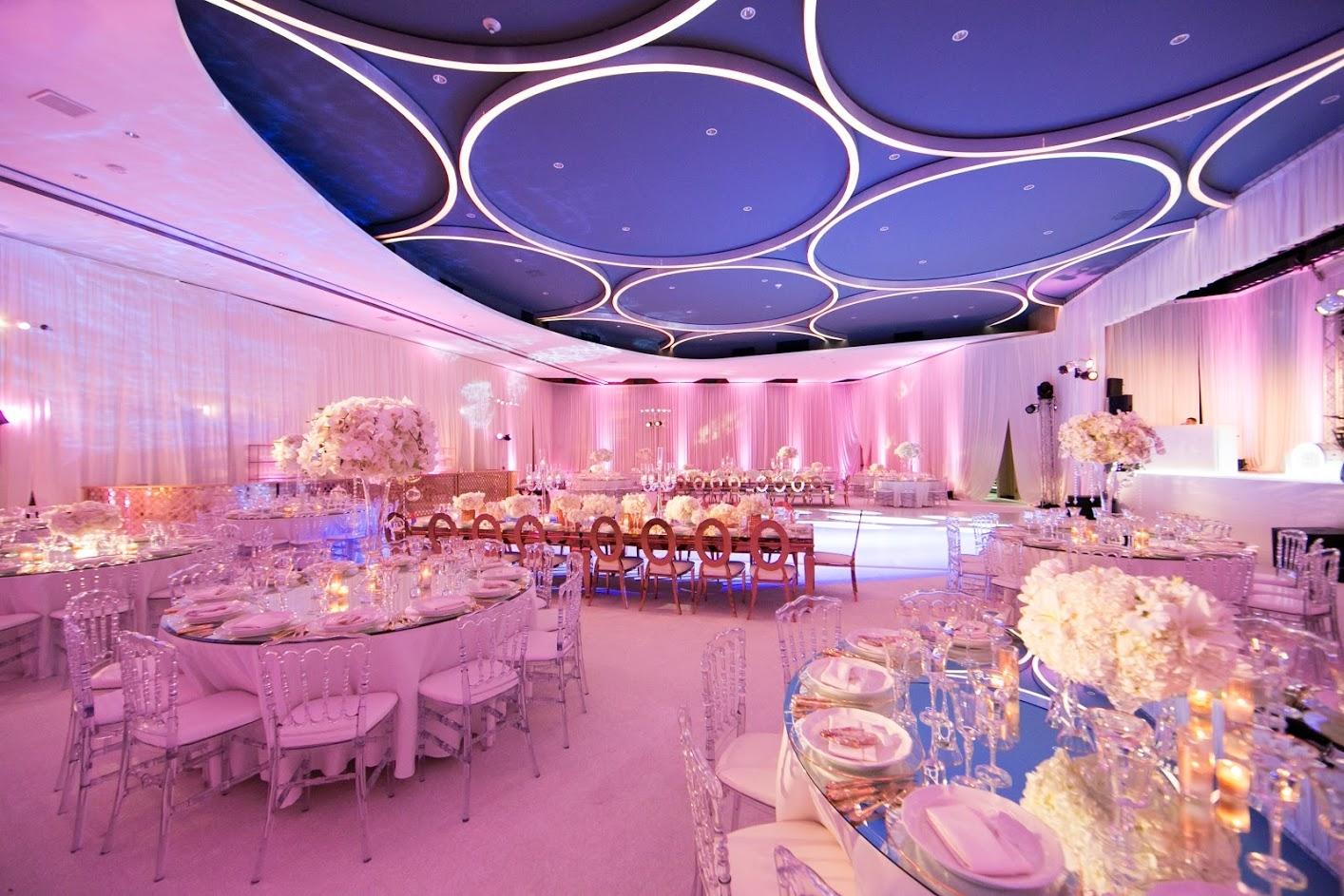 Te Beverly Hills Wedding Venue Photo 082