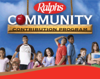 temple emanuel ralphs community program