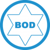 board of directors temple emanuel