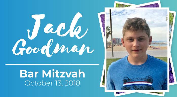 jack goodman bar mitzvah temple emanuel beverly hills