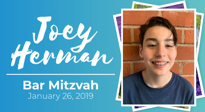 joeyr herman bar mitzvah temple emanuel beverly hills los angeles