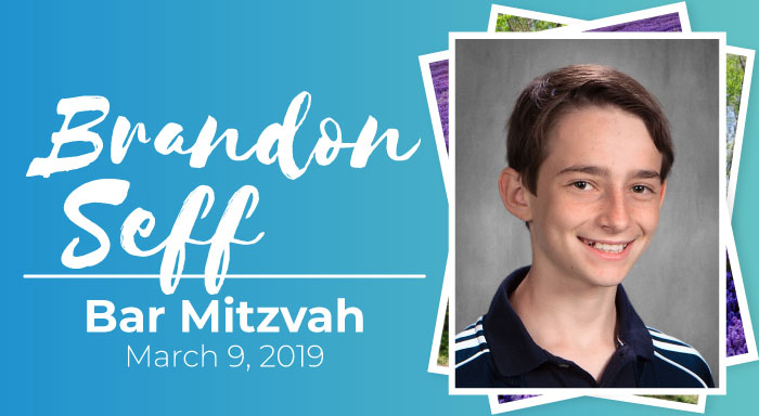 bar mitzvah in los angeles